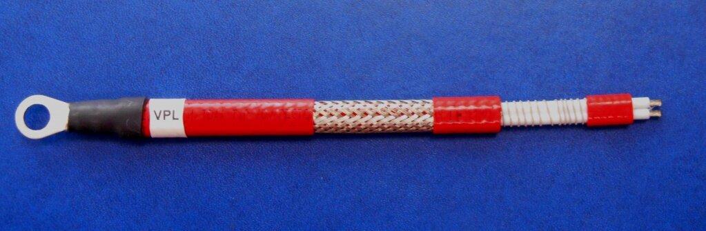 VPL-2.JPG